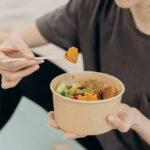 Dr. Sebi's Alkaline Diet Nutritional Benefits
